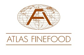 ATLAS FINEFOOD VIỆT NAM